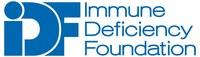 (PRNewsfoto/The Immune Deficiency Foundation)