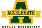 Baylor University, Laurel Springs School Introduce Dual Enrollment for High School Students