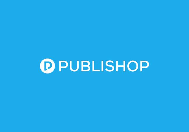 Convert PDF Catalogs to eCommerce Sites