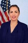 Victorville Elects Blanca Gomez With Majority Votes for City Council, Despite Past Negative News