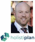Jeffrey Levine Joins Holistiplan...