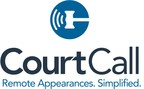 CourtCall Continues to Assist Courts and Justice Partners in...