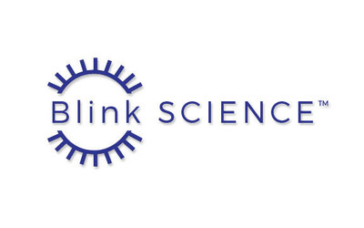 Blink Science