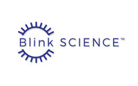 Blink Science