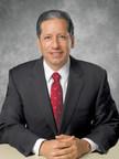 Hunt Companies Announces Addition Of Edward Escudero As A New External Board Director