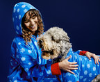 Petco Shares Unique Holiday Gift Ideas and Important Safety Tips for Pets