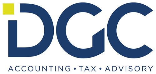 DGC (DiCicco, Gulman & Company LLP) is an accounting, tax and business advisory firm specializing in services for privately held businesses and individuals.