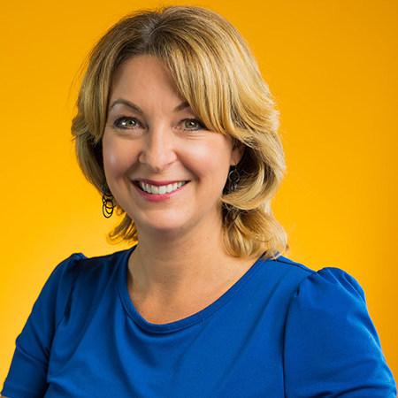 Susanne Mata