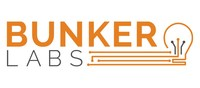 Bunker Labs is a national nonprofit organization with the mission of ensuring the military-connected entrepreneur and small business community has the network, tools, and opportunities they need to start and sustain successful ventures. We equip program participants with tools, insights, experts and resources to accelerate successes. (PRNewsfoto/Bunker Labs)
