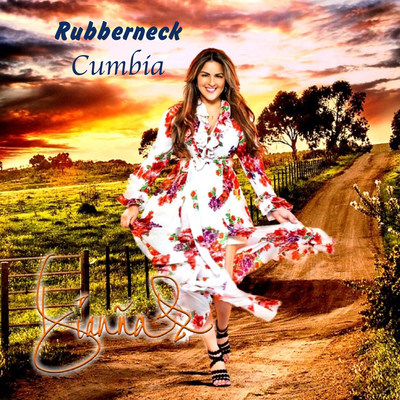 Country Storytelling with a Latin 'Cumbia' Flavor See on YouTube.  Listen on Spotify/Apple Music