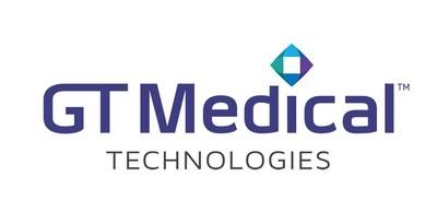 (PRNewsfoto/GT Medical Technologies)