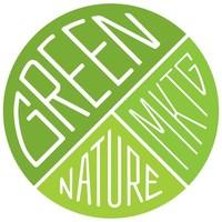 Green Nature Marketing (PRNewsfoto/Green Nature Marketing)