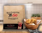 Red Lobster® Opens Its First Ghost Kitchen in Downtown Chicago