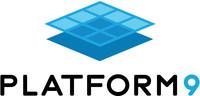 (PRNewsfoto/Platform9 Systems, Inc.)