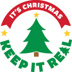 Outlook for real Christmas trees in 2021 is positive despite challenges