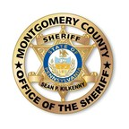Bid4Assets' First Online Sheriff Sale With Montgomery County a Huge Success