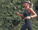 A Fitness Tracker With Accuracy and Safety in Mind: OxyStrap Unveils a Patented Head-Based Fitness Tracker That Provides Accurate Tracking and Real-Time Audio Announcements of Body Vital Signs