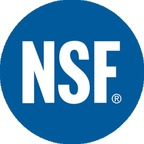 NSF-ISR Authorized to Help Protect the Department of Defense Supply Chain Through New Cybersecurity Program