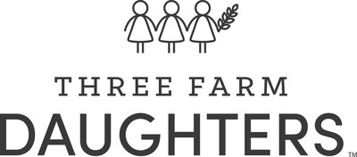 LOGO_Three Farm Daughters