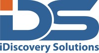 iDiscovery_Solutions_Logo