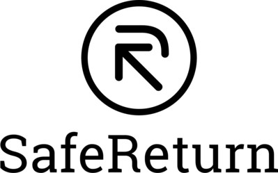 SafeReturn is a mobile application designed to help limit the spread of COVID-19 and comply with New Jersey Executive Order No. 192 to protect worker safety. The configurable product screens and monitors health status and restricts facility access to those deemed to be at risk of spreading the virus.