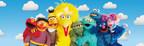 Sesame Street's 51st Season Launches On Thursday, November 12 On HBO Max