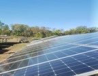 Land O'Lakes, Inc. Collaborates with C2 Energy Capital for Three...
