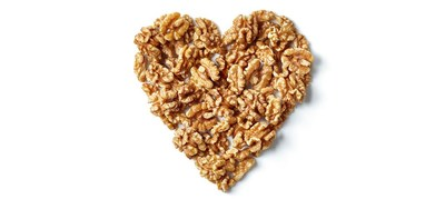 Findings from the largest and longest study exploring the benefits of walnuts show regular consumption in older adults may reduce the risk of heart disease by reducing the concentration of certain inflammatory biomarkers