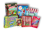 Ferrara Spreads Holiday Cheer with the Introduction of Eight New Seasonal Products