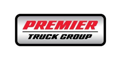 总理卡车集团和环球技术学院为美国服务人员启动了首个技术培训课程