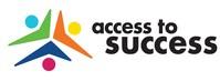 Access to Success Organization