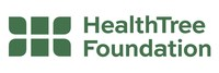 HealthTree Foundation: Supporting patients with rare and terminal diseases