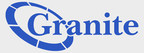 128 Technology and Granite Telecom Team to Improve High-Performing SD-WAN for Business Customers
