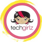TechGirlz Director's Story to be Honored by Pennsylvania...