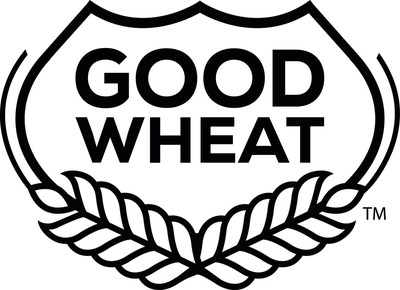 Good Wheat Logo (PRNewsfoto/Arcadia Biosciences, Inc.)