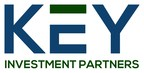 Colby McKenzie and Paul Rosen Join KEY Investment Partners as US...