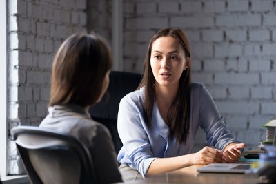 Learn@Forbes Workplace Conflict Resolution Specialization