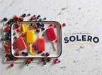 Crave Better Foods Acquires Solero Organic Fruit Bars