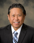 National Safety Council Names Mark Chung as VP, Roadway Safety