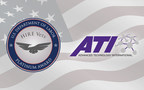 Advanced Technology International celebrates veteran team members with Department of Labor's HIRE Vets award