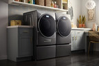 Whirlpool Brand Has Highest Ranked Front-Load Washing Machines In 2020 J.D. Power Customer Satisfaction*