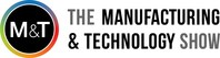 The Manufacturing & Technology Show 2021 (PRNewsfoto/Endeavor Business Media)