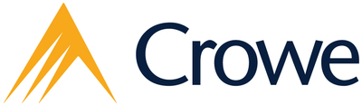 Crowe elects 24 partners and principals