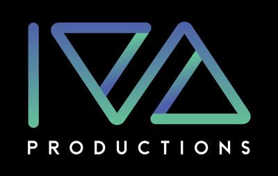 IVA Productions Logo (CNW Group/NowMedia)