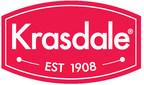 Ike Kraemer Joins Krasdale Foods As General Manager