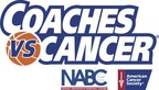 College Basketball Coaches and Celebrities Donate Local Rounds of Golf in Coaches vs. Cancer Auction