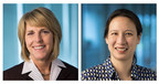 Cox Automotive Leaders Janet Barnard and Grace Huang Recognized Among 100 Leading Women in the North American Auto Industry