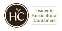 (PRNewsfoto/The HC Companies)