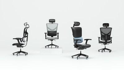 The Mavix Collection drops on November 11 via Mavix.com.