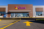 Giant Food Announces New Store Opening in Springfield, VA